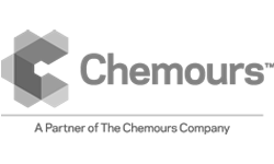 chemours-logo.png